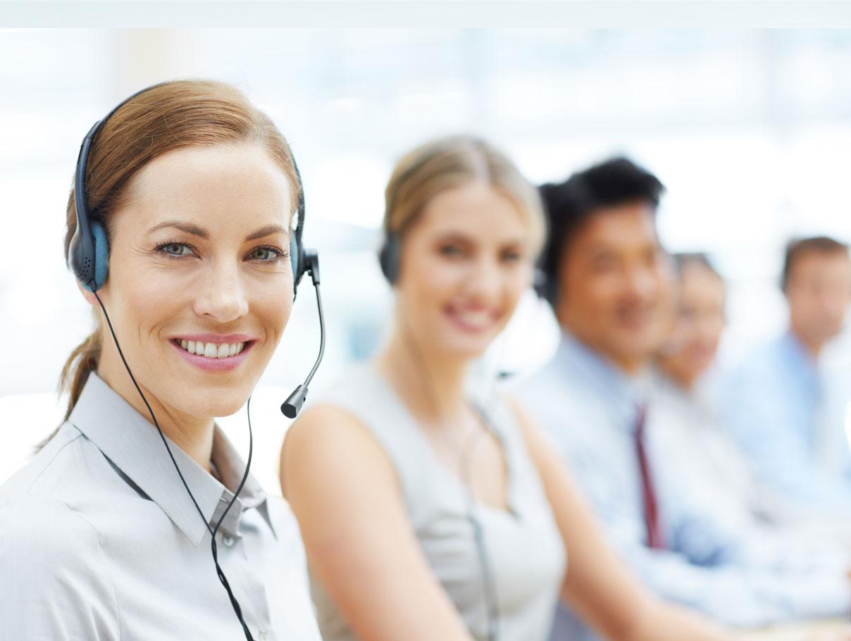 ClicFone Télé-secrétariat Médical & permanence téléphonique